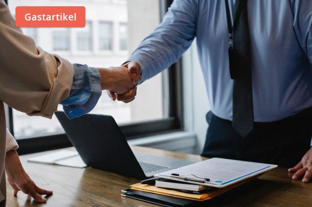 Vermögenswirksame Leistungen: Dein Chef Hilft Dir Beim Sparen