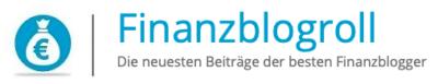 Logo Finanzblogroll