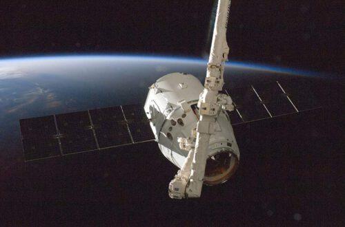 Core-Satellite-Strategie Als Investmentstrategie