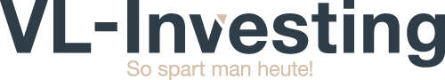 Logo VL-Investing