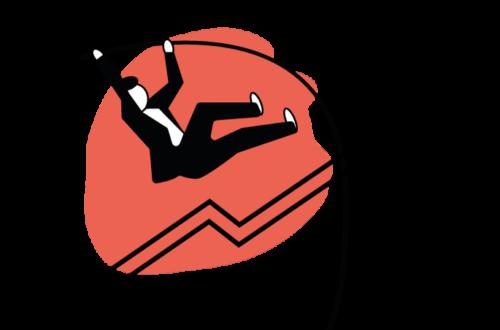 Knock-Out-Zertifikate Und Hebelprodukte Erklärt